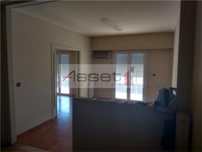 Διαμέρισμα 95 τ.μ. προς πώληση, Κολωνάκι, Αθήνα - Φωτογραφία 2