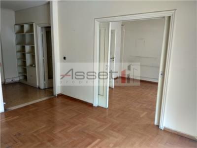 Διαμέρισμα 95 τ.μ. προς πώληση, Κολωνάκι, Αθήνα - Φωτογραφία 3