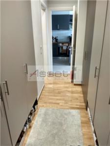 Διαμέρισμα 75 τ.μ. προς πώληση, Εξάρχεια, Αθήνα - Φωτογραφία 3
