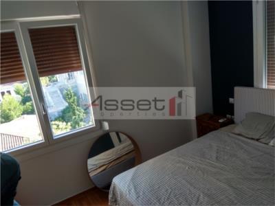 Διαμέρισμα 75 τ.μ. προς πώληση, Εξάρχεια, Αθήνα - Φωτογραφία 5