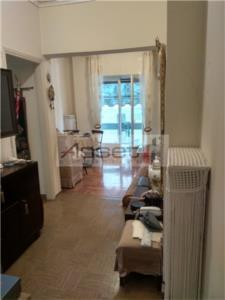 Διαμέρισμα 46 τ.μ. προς πώληση, Άγιος Παντελεήμονας, Αθήνα