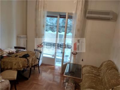 Διαμέρισμα 46 τ.μ. προς πώληση, Άγιος Παντελεήμονας, Αθήνα - Φωτογραφία 2