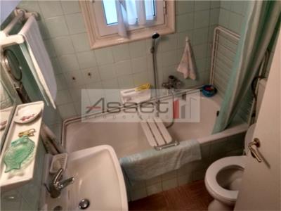 Διαμέρισμα 46 τ.μ. προς πώληση, Άγιος Παντελεήμονας, Αθήνα - Φωτογραφία 3