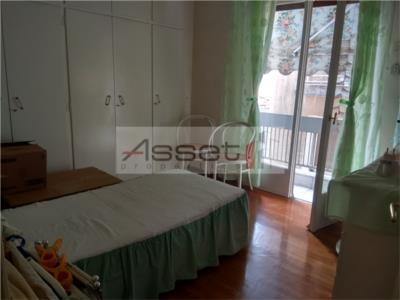 Διαμέρισμα 46 τ.μ. προς πώληση, Άγιος Παντελεήμονας, Αθήνα - Φωτογραφία 5