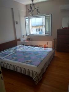 Διαμέρισμα 75 τ.μ. προς ενοικίαση, Εξάρχεια, Αθήνα - Φωτογραφία 3