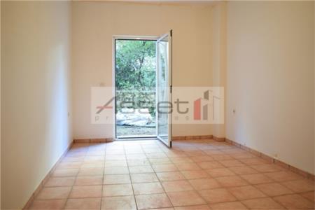Διαμέρισμα 21 τ.μ. προς πώληση, Αμπελόκηποι, Αθήνα