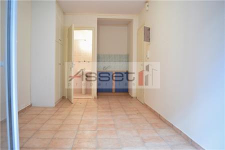 Διαμέρισμα 21 τ.μ. προς πώληση, Αμπελόκηποι, Αθήνα - Φωτογραφία 2