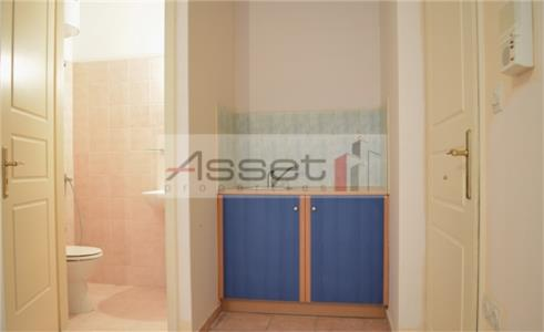 Διαμέρισμα 21 τ.μ. προς πώληση, Αμπελόκηποι, Αθήνα - Φωτογραφία 3