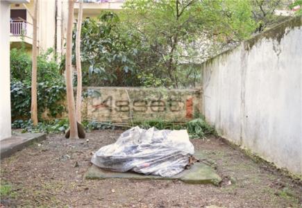 Διαμέρισμα 21 τ.μ. προς πώληση, Αμπελόκηποι, Αθήνα - Φωτογραφία 5
